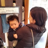大阪 保育士 36歳女性