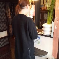 大阪にお住まいのH・Rさん30代主婦の方です。