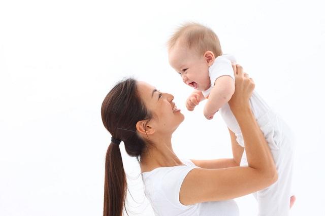 逆子を改善して安心な出産を迎えてください