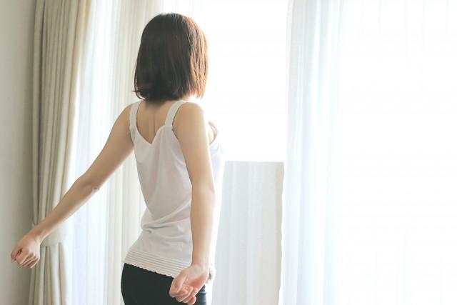 辛い症状を改善して健康な身体を取り戻しましょう
