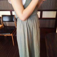 大阪にお住まいのK・Mさん35才会社員の方です。
