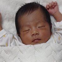 三重県にお住まいのM・Aさん38才会社員の方です。