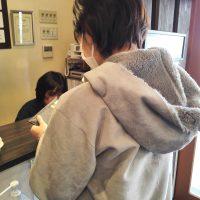 大阪 主婦 28歳女性