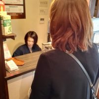 大阪にお住まいのK・Eさん30代会社員の方です。