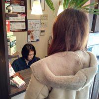 大阪にお住まいのF・Nさん30才主婦の方です。