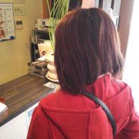大阪にお住まいのK・Rさん29才主婦の方です。