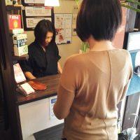 大阪にお住まいのO・Tさん40才代会社員の方です。
