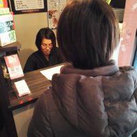 大阪にお住まいのA・Rさん36才会社員の方です。