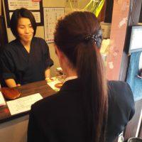大阪にお住まいのY・Kさん35才会社員の方です