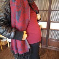 大阪にお住まいのI・Hさん35才主婦の方です。