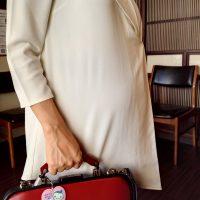 大阪にお住まいのK・Eさん37才会社員の方です。