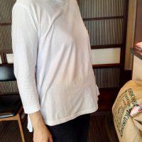 大阪にお住まいのU・Kさん35才会社員の方です。