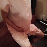 大阪にお住まいのM・Sさん37才主婦の方です。