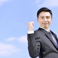 大阪にお住まいのI・Yさん40才会社員の方です。