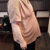 大阪にお住まいのO・Kさん37才会社員の方です。