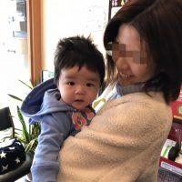 大阪にお住まいのK・Rさん30才主婦の方です。