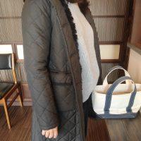 大阪にお住まいのK・Rさん35才会社員の方です。