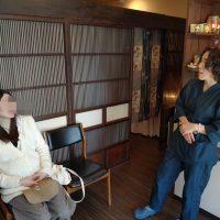 大阪府にお住まいのK・Mさん31才主婦の方です。