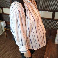 奈良にお住まいのK・Nさん38才看護師の方です。