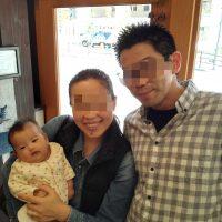 大阪にお住まいのT・Yさん42才主婦の方です。