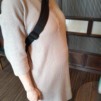 大阪にお住まいのK・Rさん30才会社員の方です。