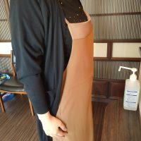 大阪にお住まいのT・Mさん35才小学校教諭の方です。