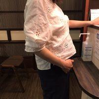 大阪にお住まいのI・Eさん33才看護師の方です。