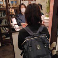大阪にお住まいのO・Kさん35才会社員の方です。