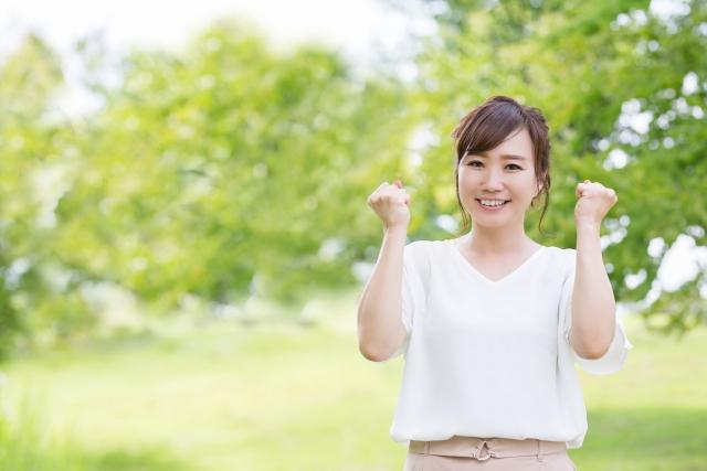 体質から改善できる鍼灸施術を体験してください