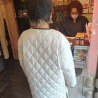 大阪にお住まいのN・Aさん33才会社員の方です。