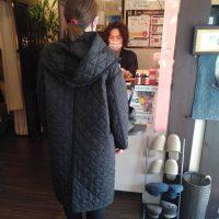 大阪にお住まいのS・Hさん42才会社員の方です。