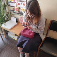 大阪にお住まいのO・Hさん33才会社員の方です。