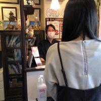 大阪にお住まいのK・Cさん29才会社員の方です。