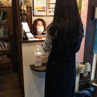大阪にお住まいのM・Hさん31才会社員の方です。