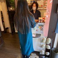 大阪にお住まいのM・Yさん41才会社員の方です。