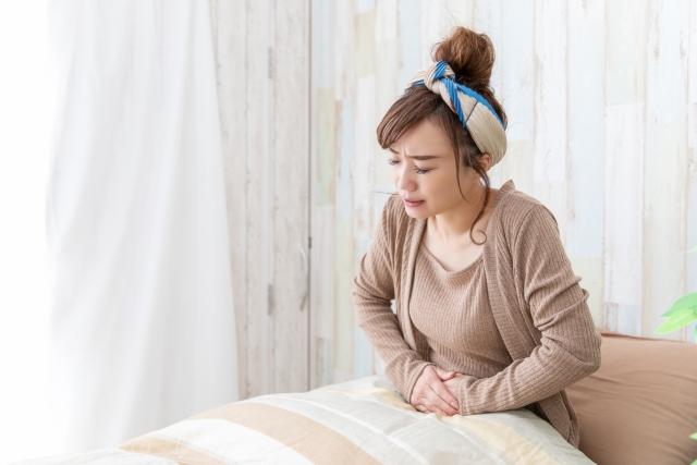 卵管閉塞の原因は病院でもわからないことがあります