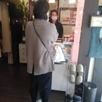 大阪にお住まいのO・Aさん35才会社員の方です。