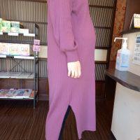 大阪にお住まいのH・Aさん30才主婦の方です。