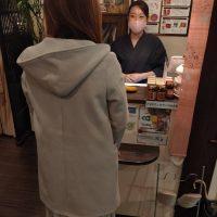 大阪にお住まいのH・Aさん28才会社員の方です。
