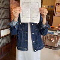 大阪にお住まいのM.Hさん37才主婦の方です。