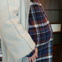 大阪にお住まいのN・Eさん40才主婦の方です。