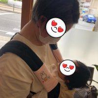 大阪にお住まいのT・Mさん37才主婦の方です。