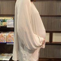大阪にお住まいのM・Nさん32才会社員の方です。