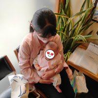 大阪にお住まいのK・Aさん41才主婦の方です。