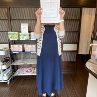大阪にお住まいのH・Rさん38才会社員の方です。
