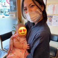 大阪にお住まいのH・Oさん34才会社員の方です。