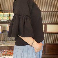 奈良にお住まいのO・Jさん31才主婦の方です。